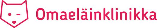 Omaelainklinikan logo