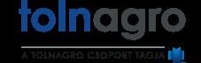 tolnagro logo